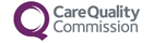 careshare quality